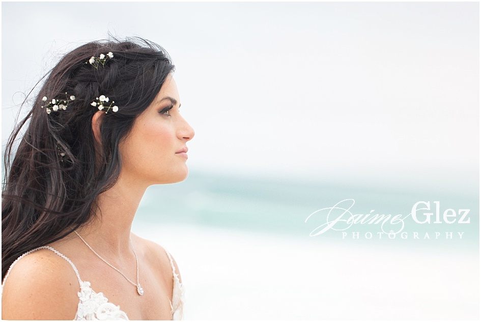 grand palladium riviera maya wedding 22