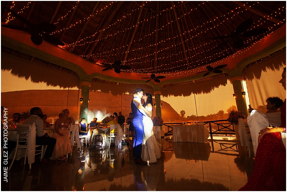 grand palladium riviera maya wedding 29