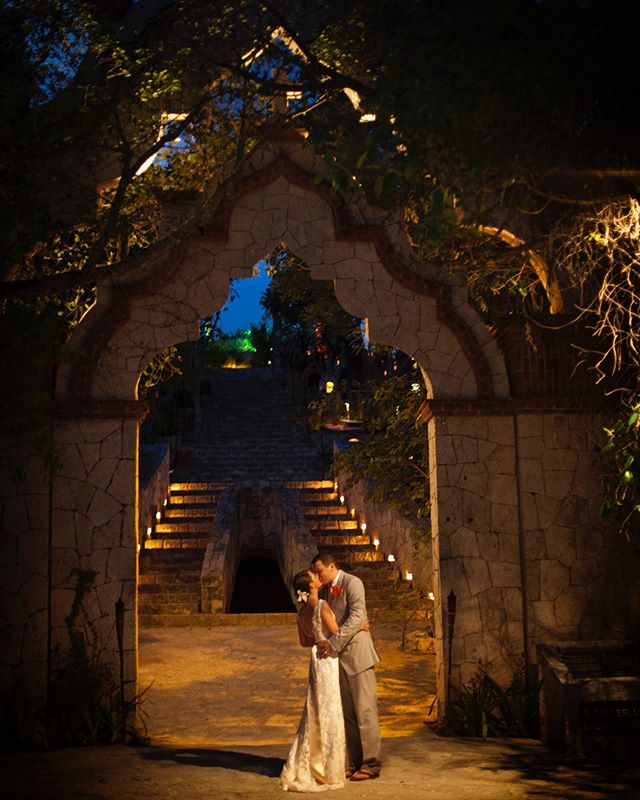 "You are my favorite place in this world"" Photography @jaimeglezphotography 
