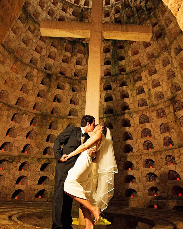 Wedding in Xcaret Marina & Raul Photography @jaimeglezphotography   Venue @xcaretbodas @xcaretpark #jaimeglezphotography #xcaret #xcaretmexico #xcaretwedding #xcaretweddings #cancunwedding #cancunweddingvenue #rivieramayaweddings #rivieramayawedding #destinationwedding #playadelcarmenweddings
