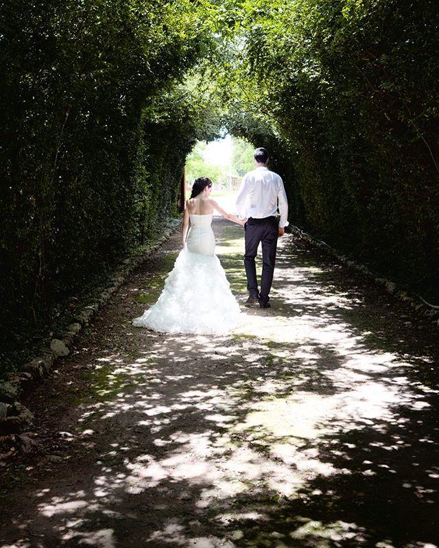 Every moment is magical when love is there... All goes perfect 💖 Photography @jaimeglezphotography | Venue Hda. Itzincab Camara @privatehaciendas @catherwoodtravels  #jaimeglezphotography #bodasmerida #bodasyucatan #bodamerida #bodasmexico #bodayucatan #yucatanwedding #yucatanweddings #haciendaitzincab #yucatanweddingphotographer #yucatanweddingphotography #casateenmerida #casateenyucatan
