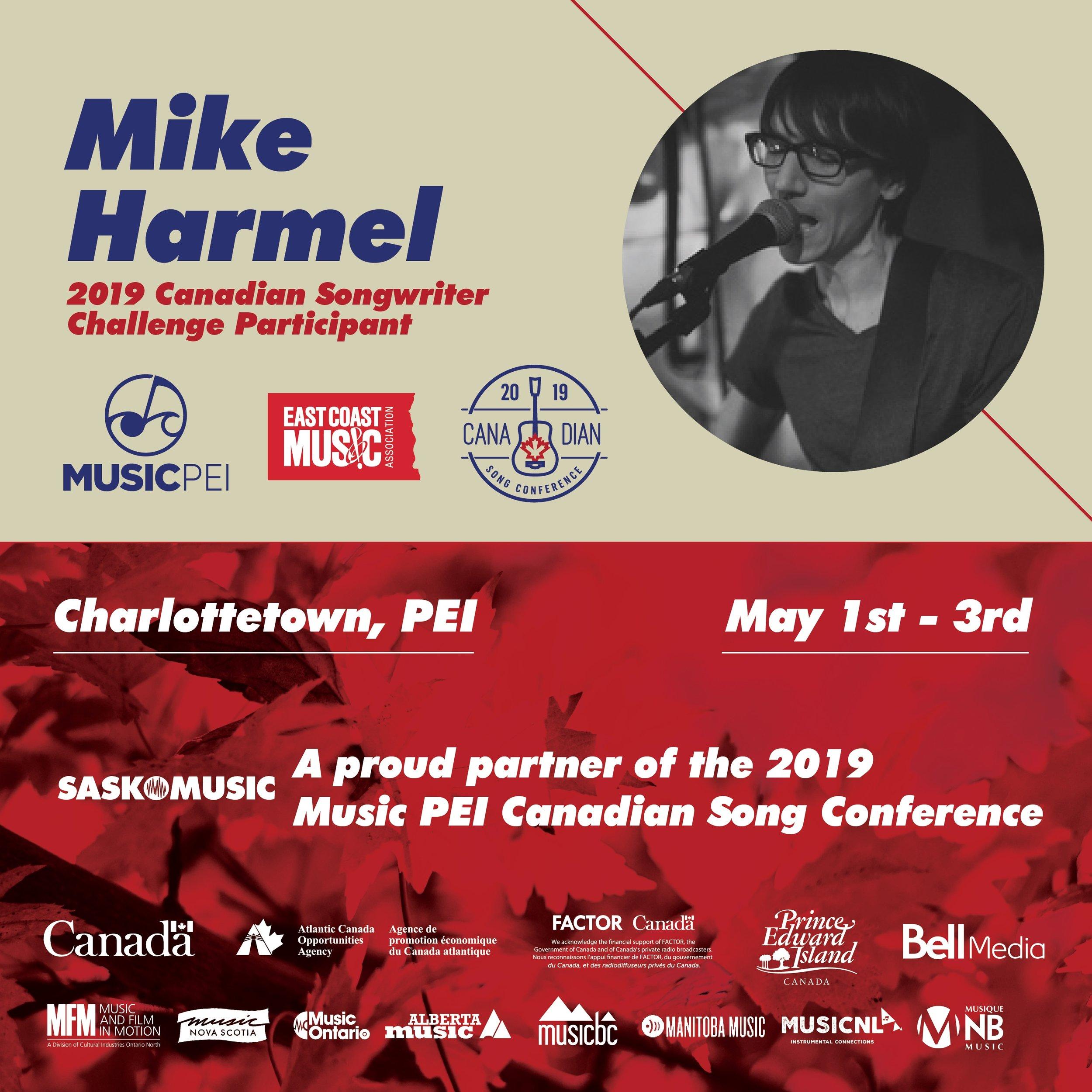CSC 2019 Social Media - Mike Harmel -01 copy.jpg