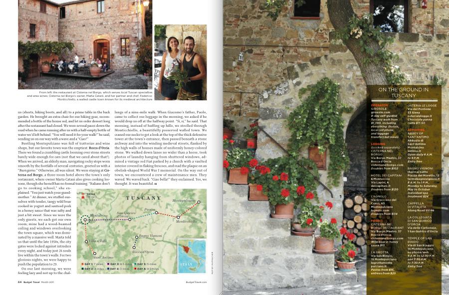 TuscanySpread4.png
