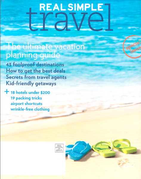 RStravelCover.png