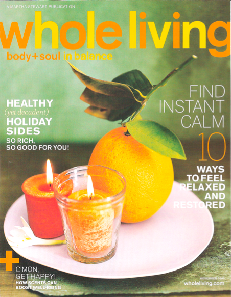 WLcover.png