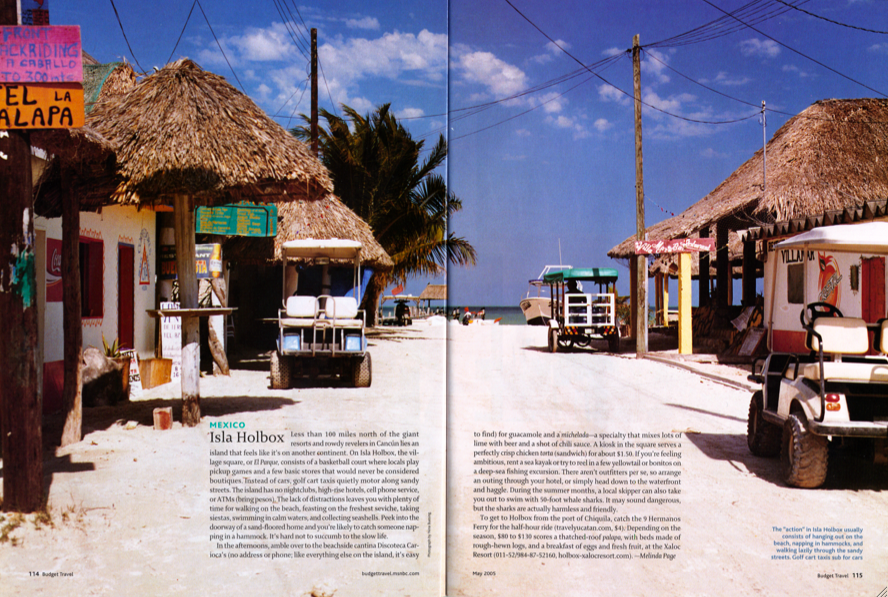 IslaHolbox.png