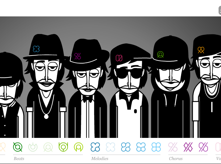 Incredibox.png