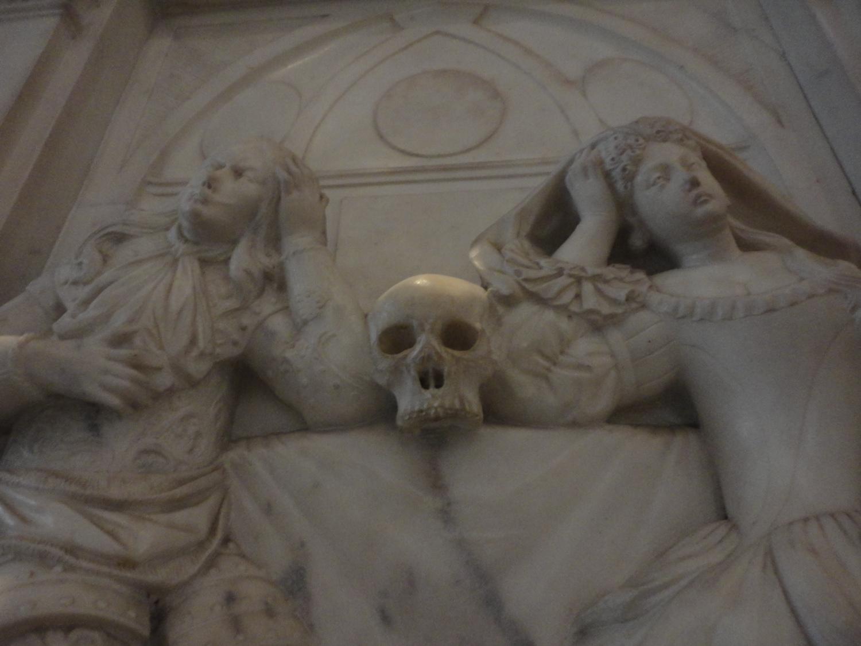 OxfordSkull.jpg