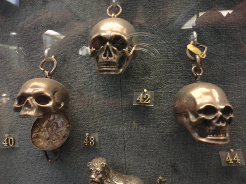 OxfordSkulls2.jpg