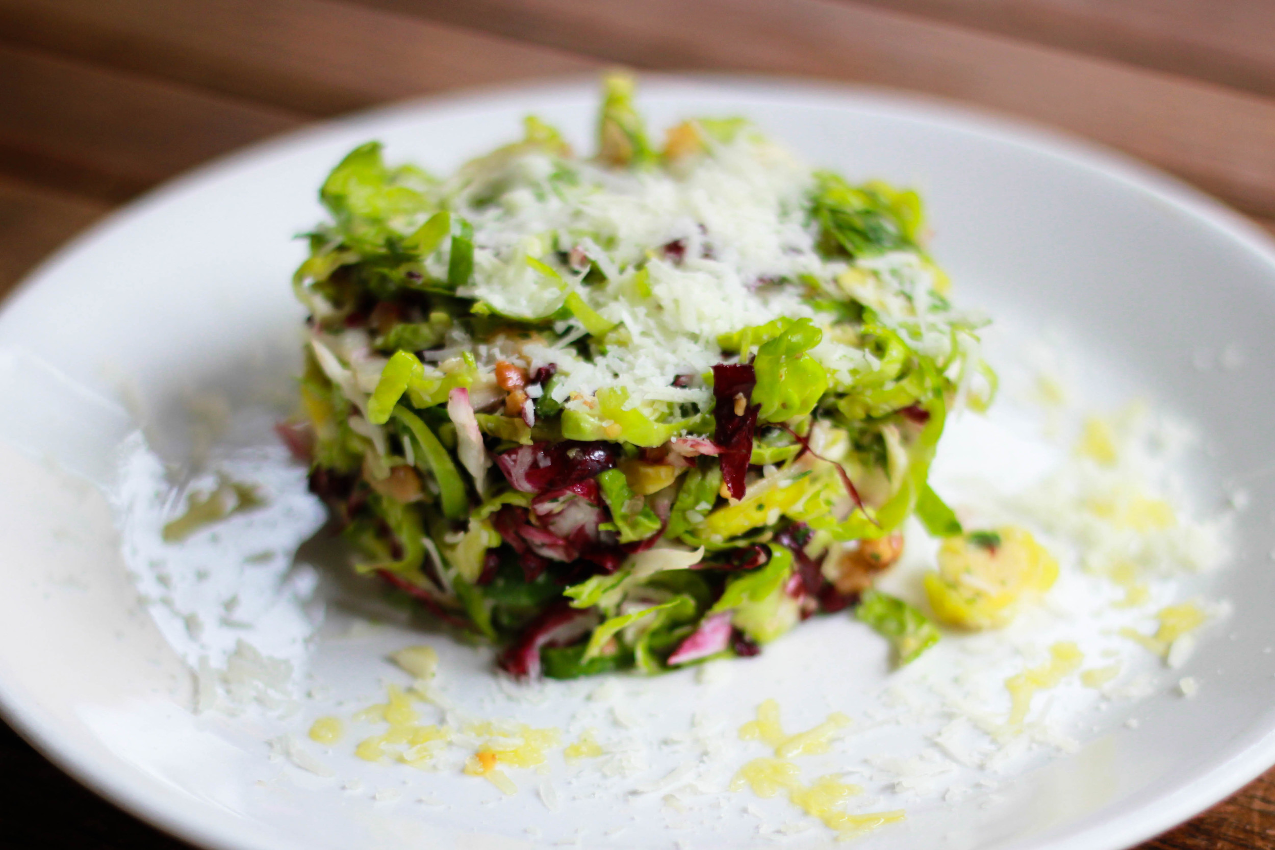 Shaved Brussels Sprouts.jpg