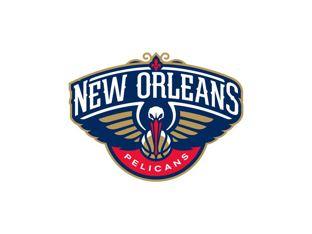 new_orleans_pelicans_logo.jpg