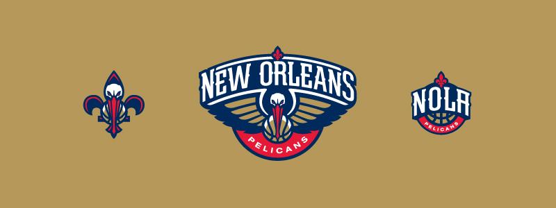 new-orleans-pelicans-logos.jpg