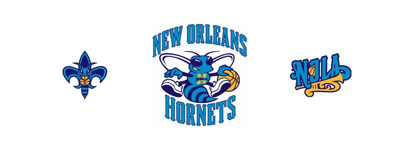 new-orleans-hornets-logos.jpg