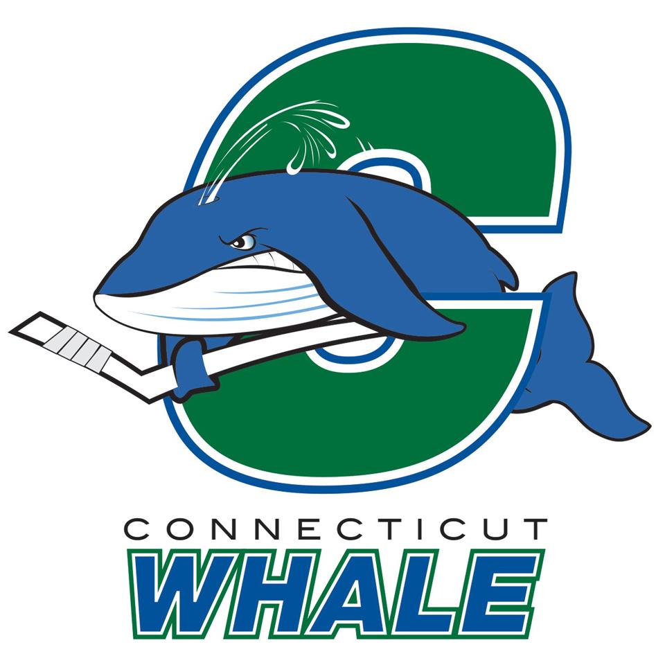 connecticut-whale-logo.jpg