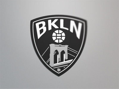 nets_2.png