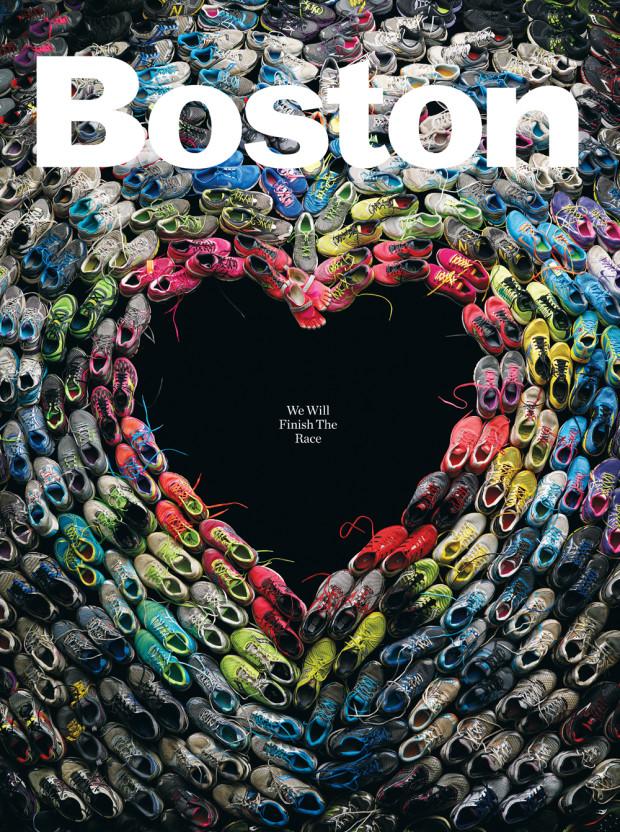 BostonMagazinePoster-HI-RES-620x832.jpg