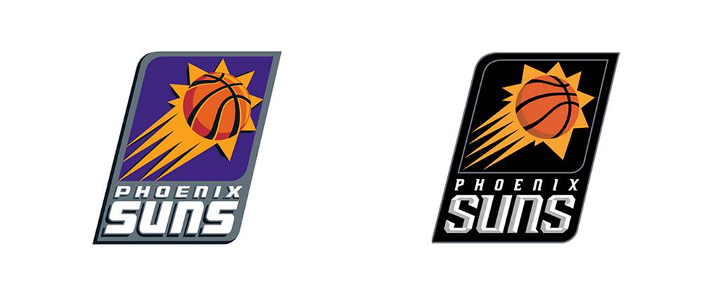 phoenix-suns.jpg