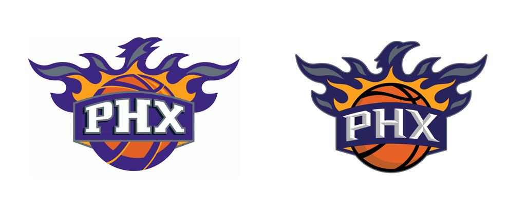 phoenix_suns_logo_secondary.png