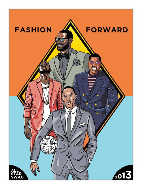 Fashion-Forward-web.jpg