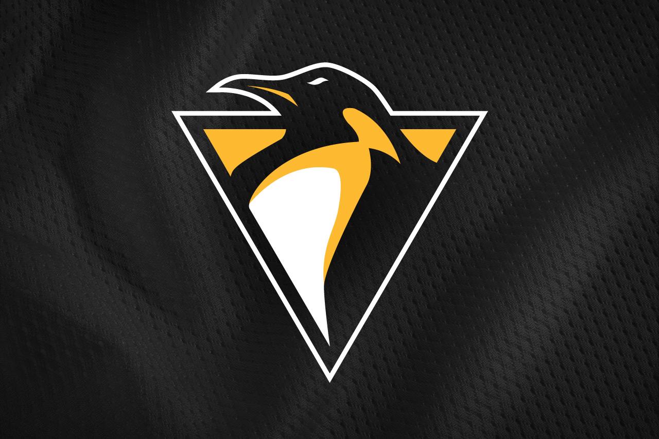 logos_nhl_penguins.jpg