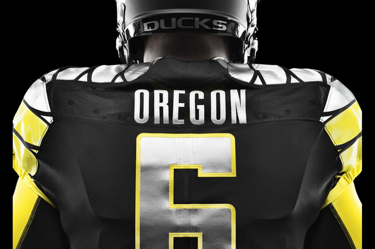 oregon-ducks3.jpg