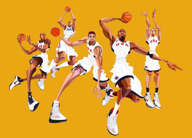 team 2.jpg
