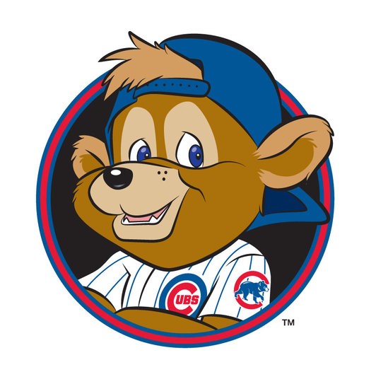 chi-chicago-cubs-mascot-clark-20140113-001.jpg