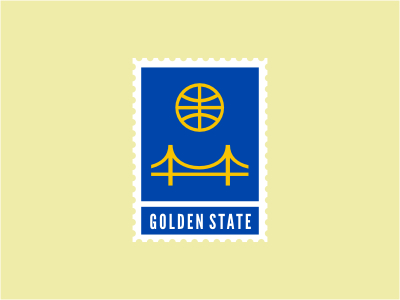 goldenstate.jpg