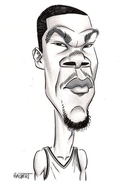 Kevin-Durant.jpg