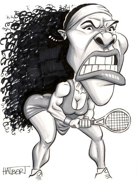 Serena-Williams-Caricature.jpg