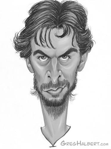 Pau-Gasol-Caricature1.jpg