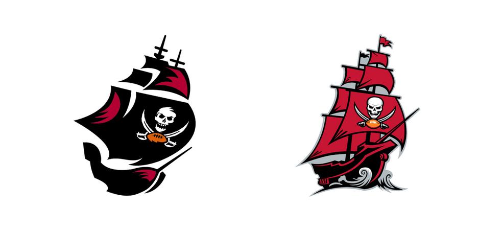 bucs-ship-before-after.jpg