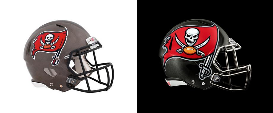 bucs-helmet-before-after.jpg