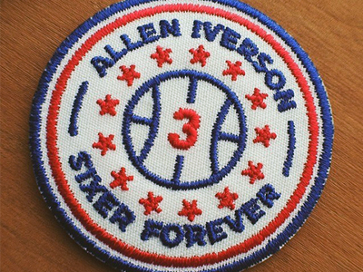 john-kane-allen-iverson-sixer-forever-retirement-logo_dribbble.jpg