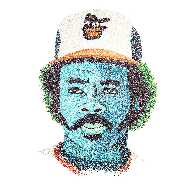Orioles.jpg