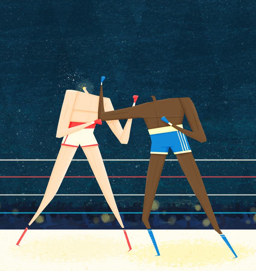 boxingsite_o.jpg