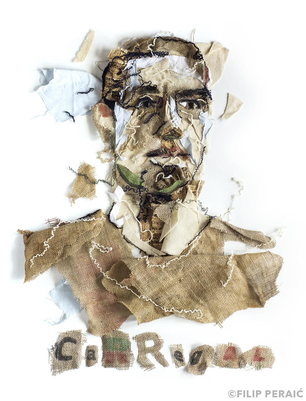 Francisco-Carregal_o.jpg
