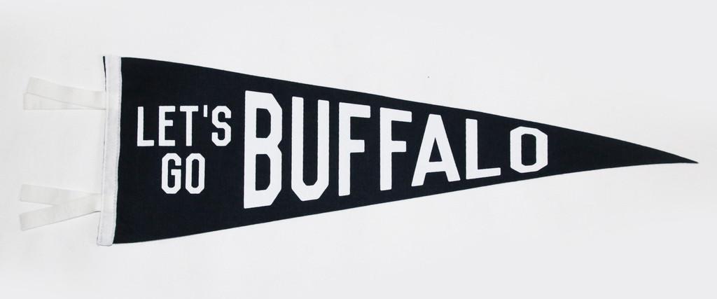 Buffalo_1024x1024.jpg