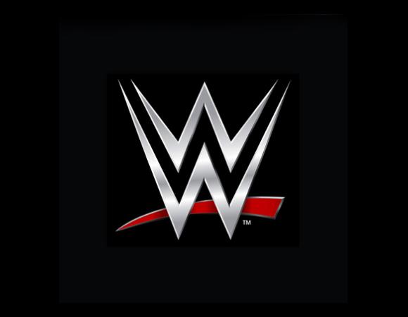 ⚡️ Массовые увольнения в WWE