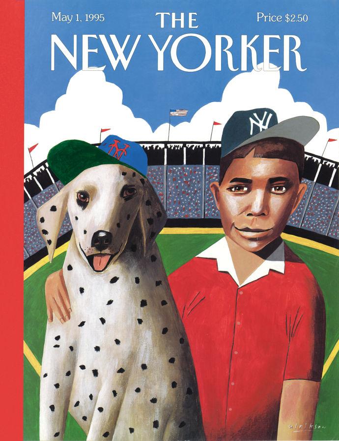 1-1995_05_01_Ulriksen_Baseball_Dog-690.jpg