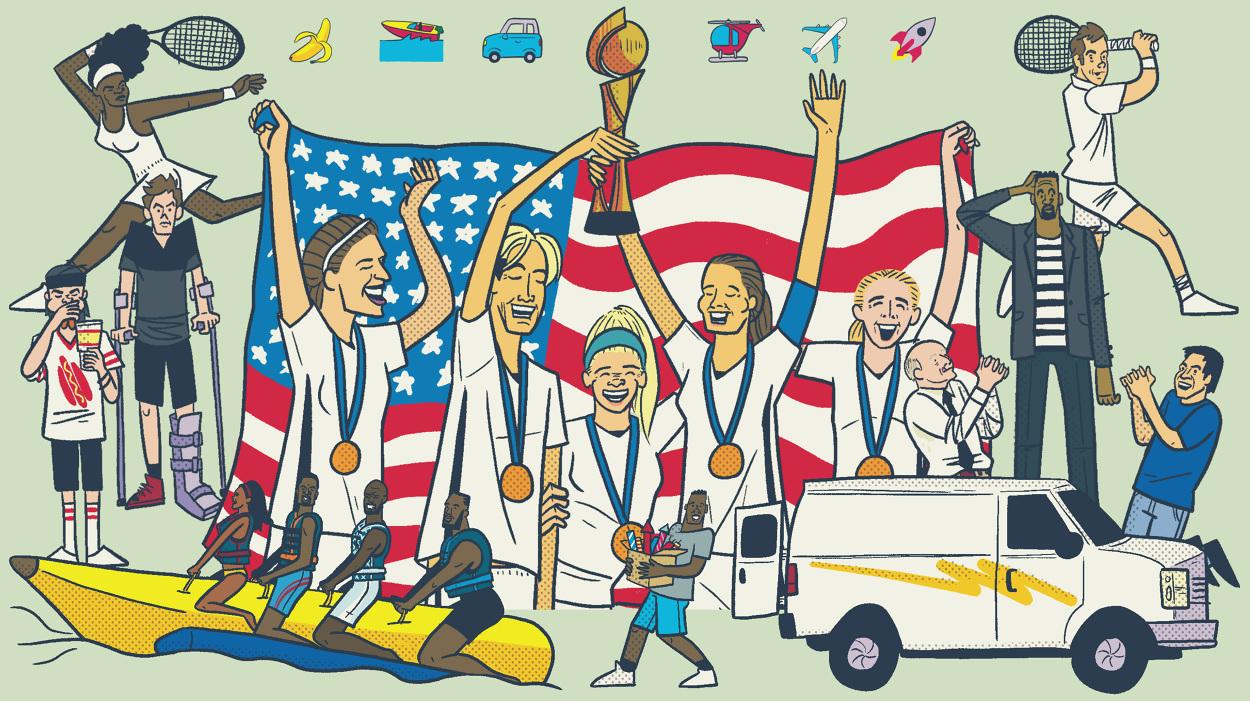 Vice-Sports---07.10.15-11_1250.jpg