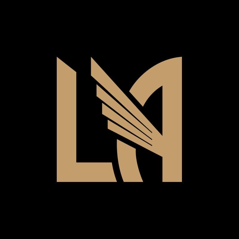 LAFC-Monogram-SecondaryMark-MatthewWolff.jpg