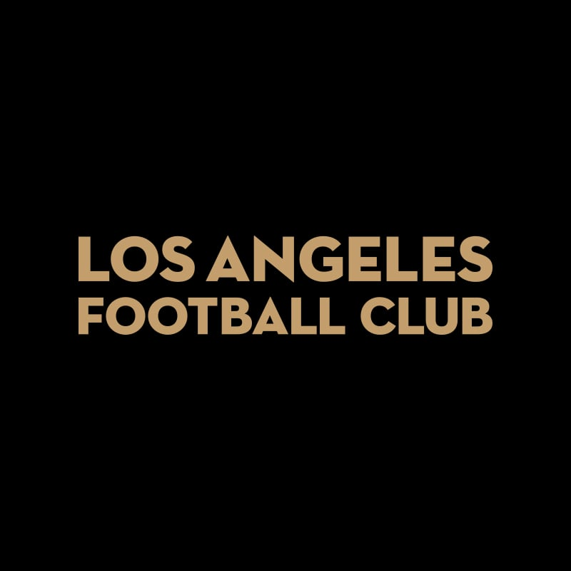 LAFC-Wordmark-SecondaryMark-MatthewWolff.jpg