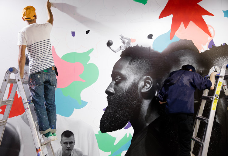 Swift+Agency_adidas_hoops_collective_mural_wip.jpg