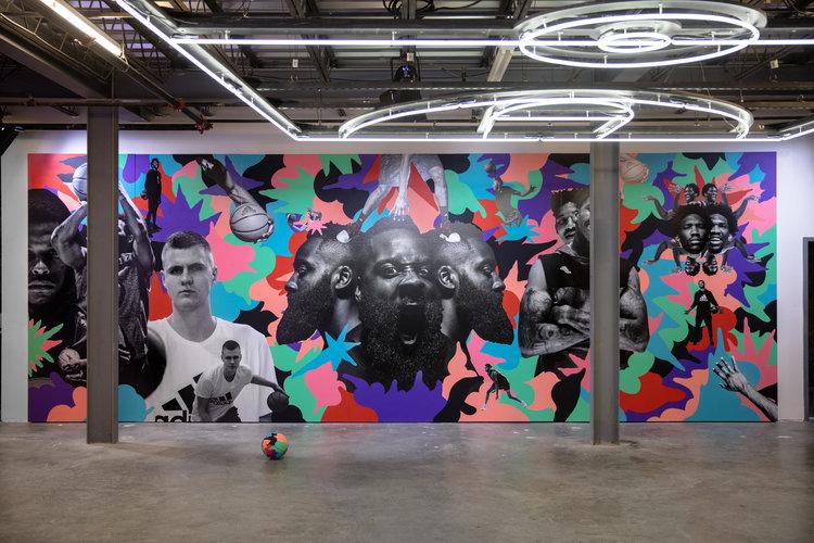Swift+Agency_adidas_hoops_mural.jpg