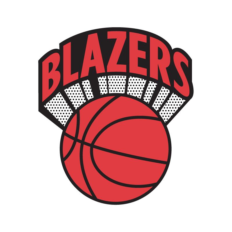 blazers1.jpg