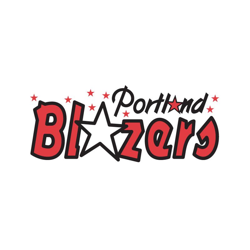 blazers7.jpg