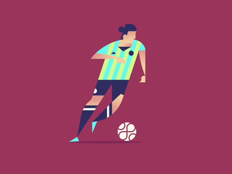 apple_london_soccer_1_dribbble.jpg