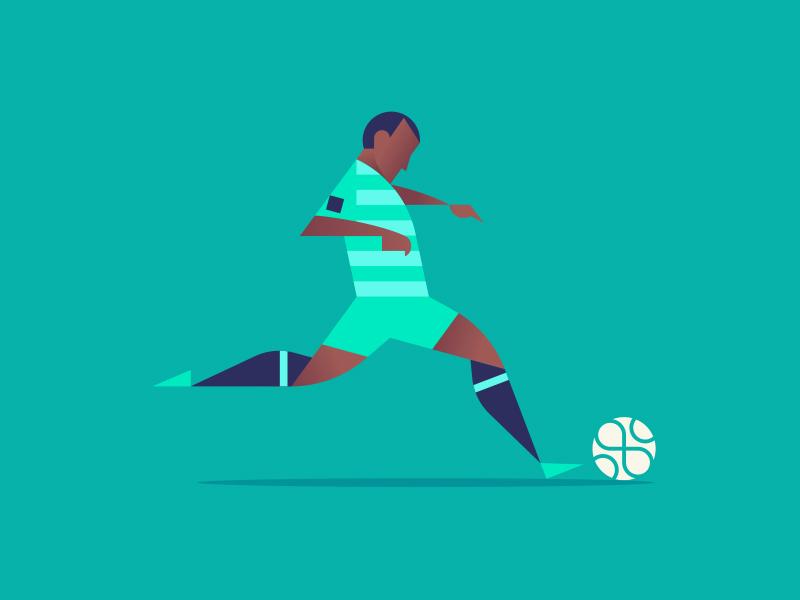 apple_london_soccer_4_dribbble.jpg