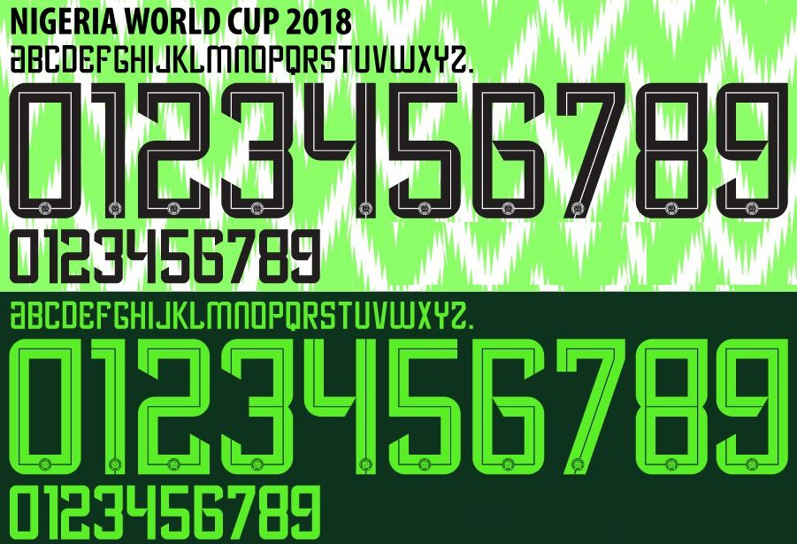 ttf-Nigeria-world-cup-2018-font-vector(1).jpg